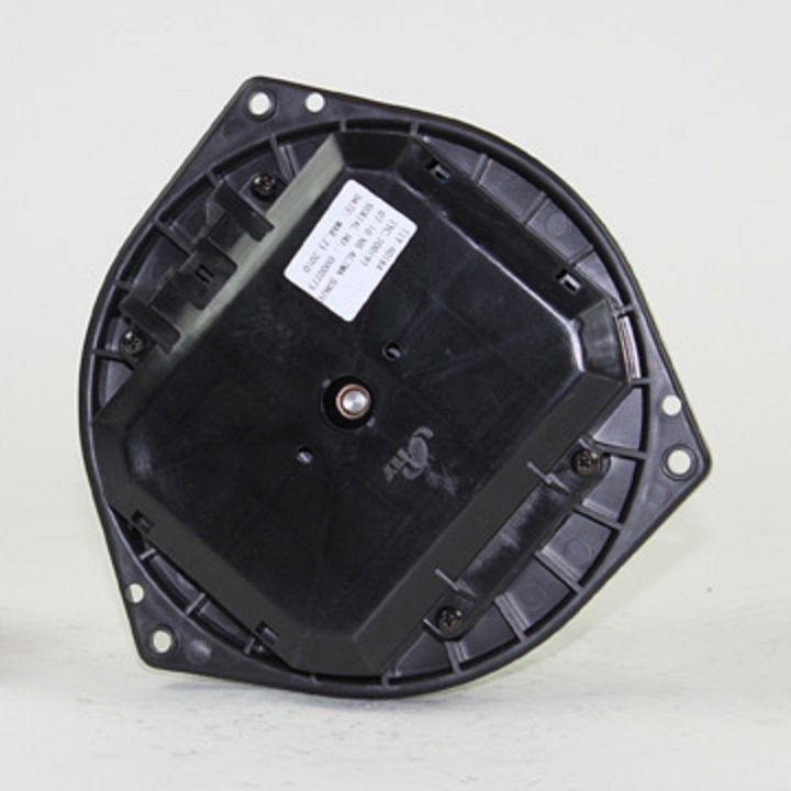 Hvac blower motor for nissan quest 27225am611 for 2007 nissan altima blower motor